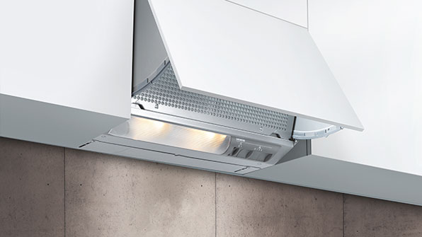 extractor fan kitchen gel mat the ultimate guide to cooker hoods fans cambridge kitchens integrated
