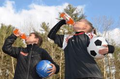 RestoreTangerine_SoccerKids_orig