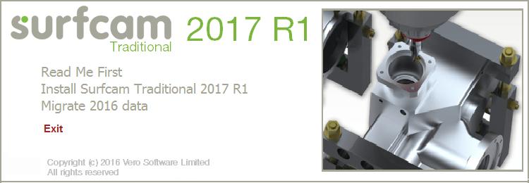sc2017r1-3