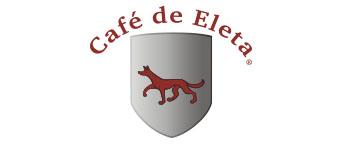 Eleta-01