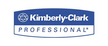 Kimberly-Clark-01