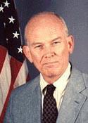 Amb. Phil Wilcox (ret.)