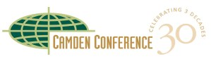 Camden Conference