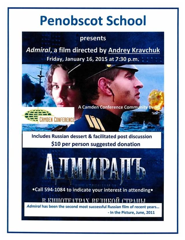 AdmiralFilmFinal