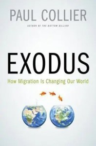 Exodus-How-Migration-Is-Changing-Our-World
