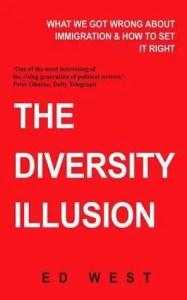 The Diversity Illusion