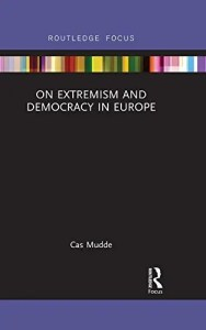 on-extremism-and-democracy-europe