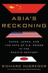 Asia-Reckoning