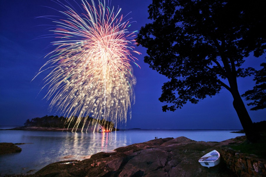 Camden Harbor Cruises  Boat tours sunset cruises and private charters in Camden Maine