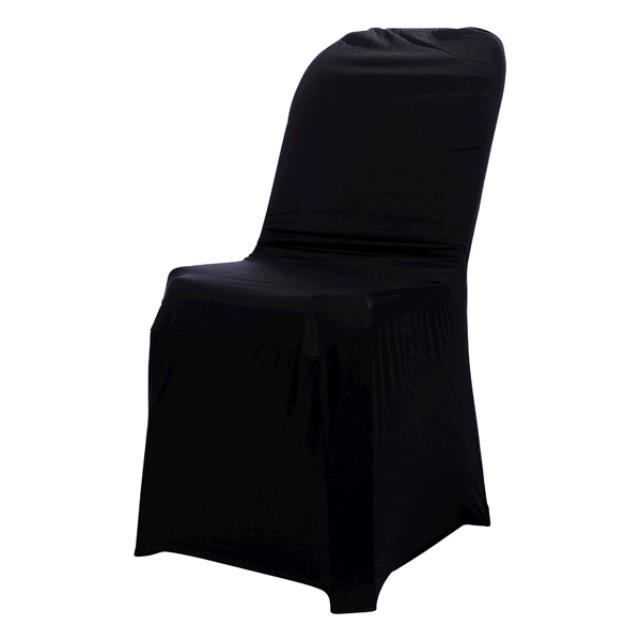 chair covers to hire liverpool ikea slipcovers cover black spandex sydney nsw where find in