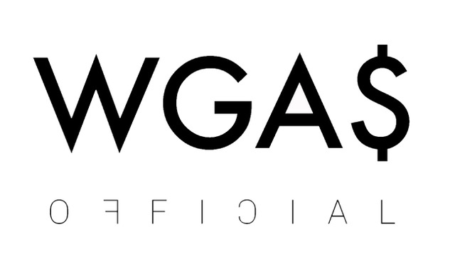 Clothing brand WGA$ Official signs sponsorship deal with
