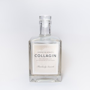 Collagin bottles (001 of 016) (1)