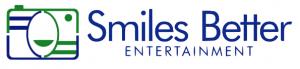 Smiles Better Logo (1)