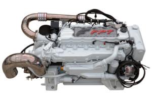 Motore FPT