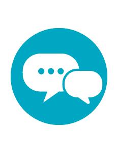 Cómo comunicar de forma exitosa el producto servicio de tu PYME