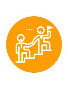 Beneficios de incorporar trabajadores con discapacidad en las PYMES