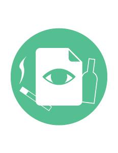 Prevención de adicciones en el ámbito laboral de las PYMES