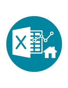 Excel Avanzado Toma de Decisiones para empresas PYMES