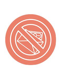 Integridad y Transparencia en las Pymes: una mirada práctica de la Ley 27.401