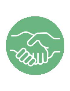 Negociaciones, teoría, prácticas y nuevos Enfoques