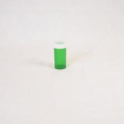 ScriptPro Green Compatible Vials 13 Dram
