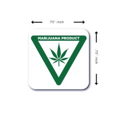 Michigan Universal Symbol