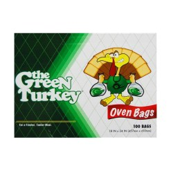 Turkey Oven Bags