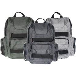 Brightbay Carbon Bag DL