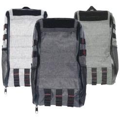 Brightbay Carbon Bag SK
