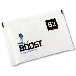 62% 67g Integra Boost Humidity Retail Box