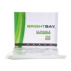 Bright Bay Turkey Bags Canada Wholesale