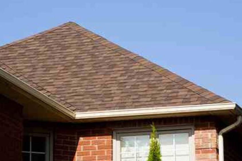 roof repair roofing contractors