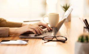 Devenir copywriter en 10 leçons