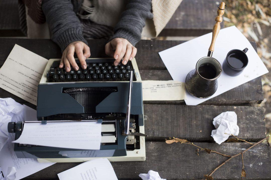 Pourquoi avoir recours à un copywriter?