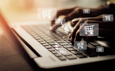 La structure efficace de la page de vente
