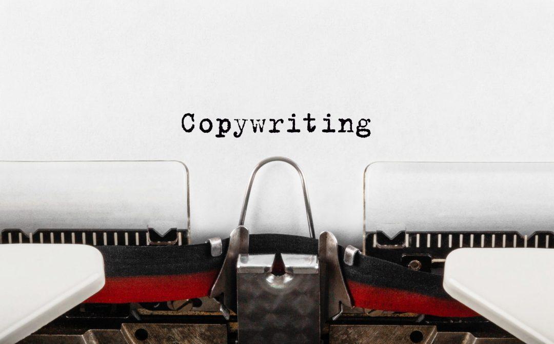 Découvrez la technique de copywriting qui fonctionne Meta description : L'astuce de copywriting pour toucher sa cible e