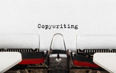 Utilisez-vous cette astuce de copywriting?