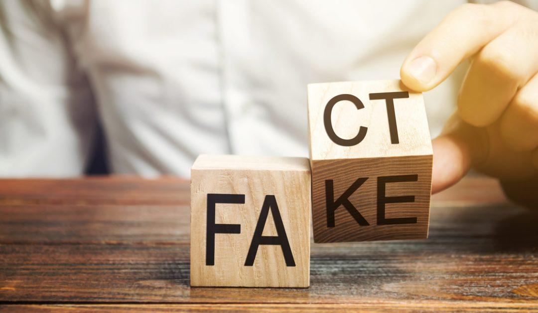 La vérité sur le copywriting
