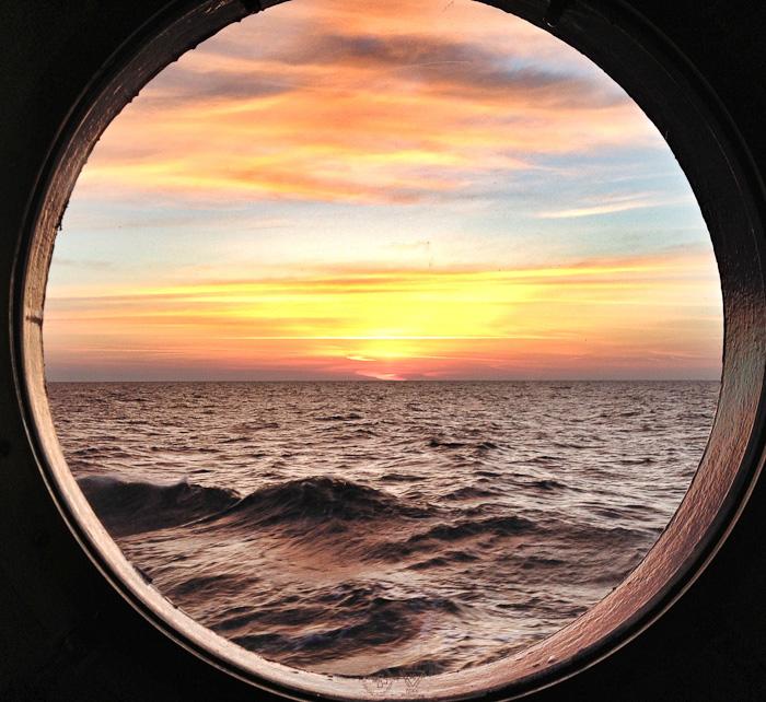 Ship Views