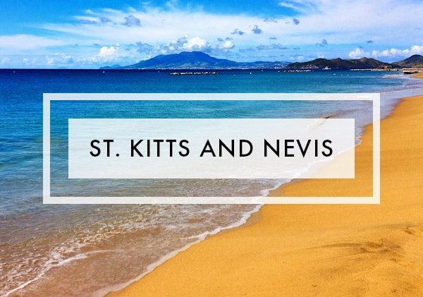 Posts on st-kitts-and-nevis