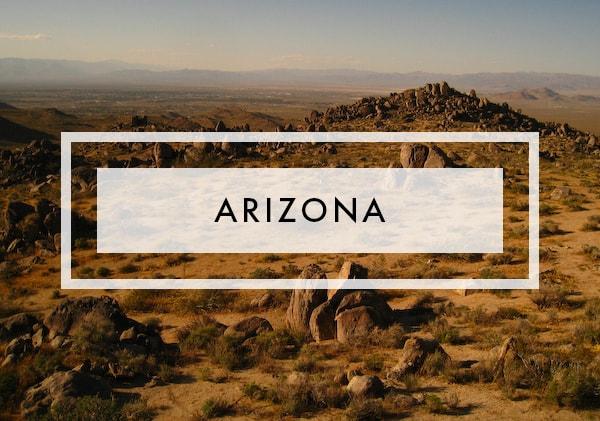 Posts on arizona
