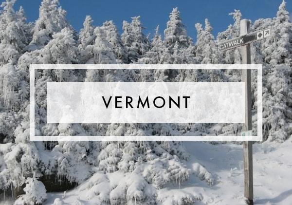 Posts on vermont