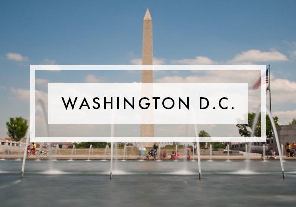 Posts on washington-dc