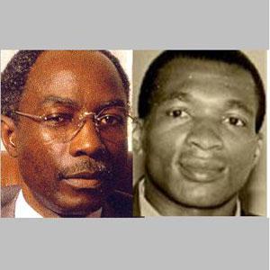 Cameroun: Atangana et Edzoa libérés hier dans la nuit