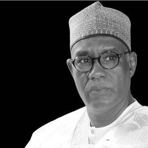 CAMEROUN: LA 4ÈME LETTRE DE MARAFA HAMIDOU YAYA.