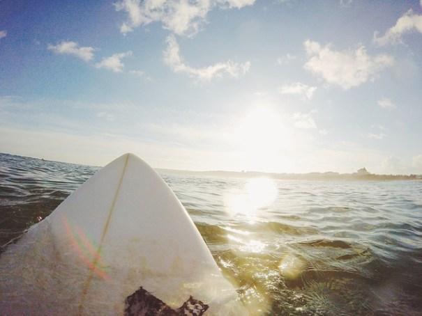 surf-board-1030739_640