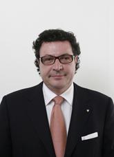 Massimo Calearo