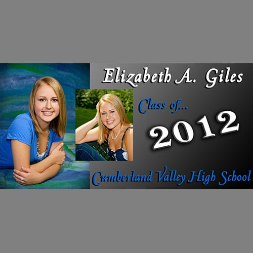 Make Graduation Announcement Special With Photo Cards Camerabox