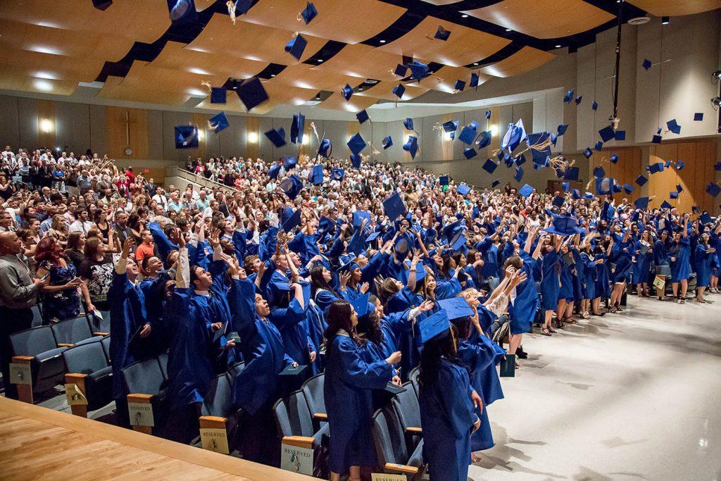 Mcd_2016_Graduation