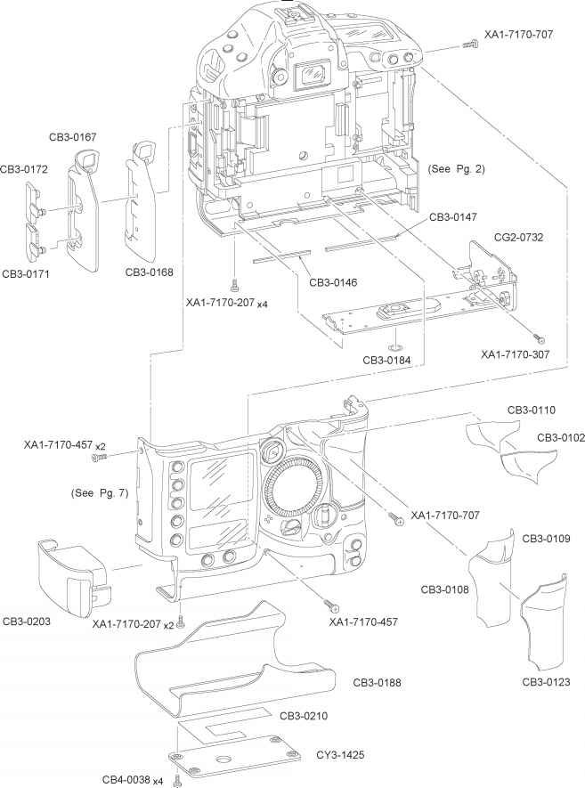 Bestseller: 1ds Repair Manual